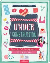 Cover-Bild Under construction