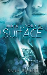 Cover-Bild Under your Surface