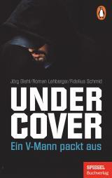 Cover-Bild Undercover