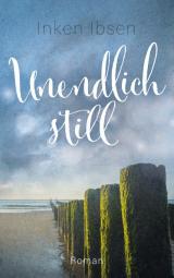 Cover-Bild Unendlich still