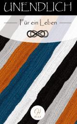 Cover-Bild UNENDLICH