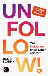 Cover-Bild UNFOLLOW!