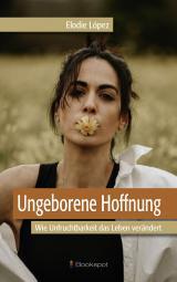 Cover-Bild Ungeborene Hoffnung