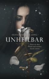 Cover-Bild Unheilbar