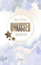 Cover-Bild Unkissed