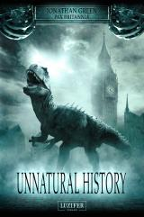 Cover-Bild UNNATURAL HISTORY