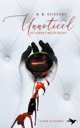 Cover-Bild Unnoticed