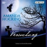 Cover-Bild Unter dem Vampirmond - Versuchung
