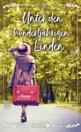 Cover-Bild Unter den hundertjährigen Linden
