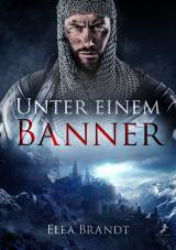 Cover-Bild Unter einem Banner