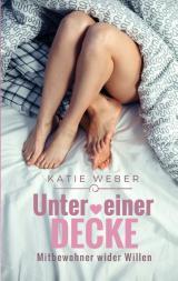 Cover-Bild Unter einer Decke