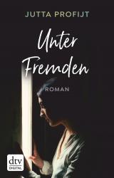 Cover-Bild Unter Fremden