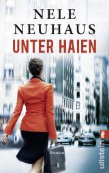 Cover-Bild Unter Haien
