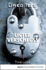 Cover-Bild Unter Verschluss