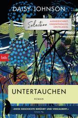 Cover-Bild Untertauchen