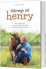 Cover-Bild Unterwegs mit Henry