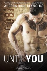 Cover-Bild Until You: Cobi