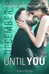 Cover-Bild Until You: December