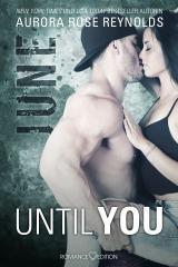 Cover-Bild Until You: June