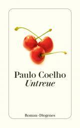 Cover-Bild Untreue