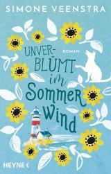 Cover-Bild Unverblümt im Sommerwind