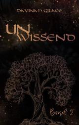 Cover-Bild Unwissend
