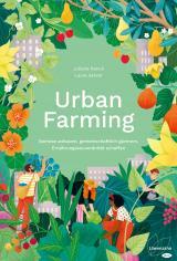 Cover-Bild Urban Farming