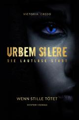 Cover-Bild urbem silere