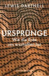 Cover-Bild Ursprünge