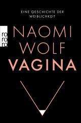 Cover-Bild Vagina