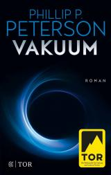 Cover-Bild Vakuum