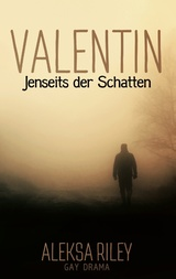 Cover-Bild Valentin - Jenseits der Schatten