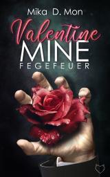 Cover-Bild Valentine Mine