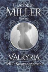 Cover-Bild Valkyria