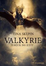Cover-Bild Valkyrie