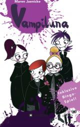 Cover-Bild Vampiluna