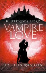 Cover-Bild Vampire Love