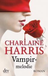 Cover-Bild Vampirmelodie