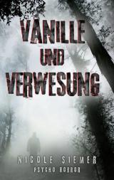Cover-Bild Vanille und Verwesung