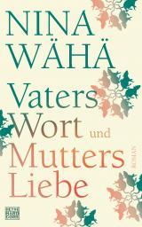 Cover-Bild Vaters Wort und Mutters Liebe