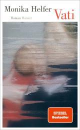 Cover-Bild Vati
