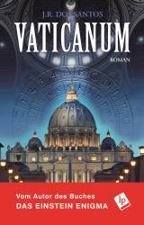 Cover-Bild Vaticanum
