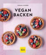 Cover-Bild Vegan Backen