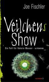 Cover-Bild Veilchens Show
