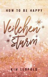 Cover-Bild Veilchensturm