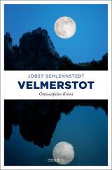 Cover-Bild Velmerstot