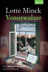 Cover-Bild Venuswalzer