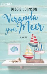 Cover-Bild Veranda zum Meer
