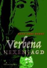 Cover-Bild Verbena