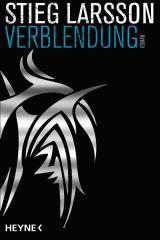 Cover-Bild Verblendung